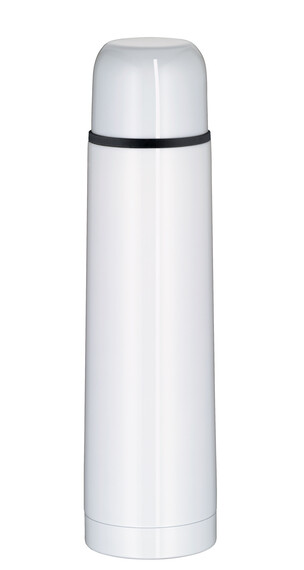 Thermos ThermoCafe Everyday Drinkfles 750ml wit